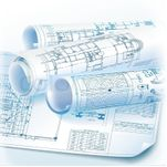 engineer-clipart-technical-drawing-1-original