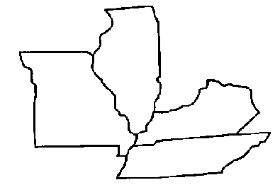 map-of-united-states-of-america-coloring-page